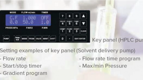 LC4500-key-panel.282x158-crop.png